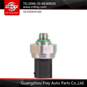 A/C High Side Pressure Sensor 64539181464 for E39 E46 E38 E53 pictures & photos