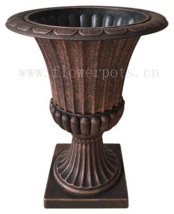 Bristol Urn Flower Pot (KD2961S-KD2962S) pictures & photos