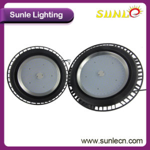 200W UFO LED High Bay Lighting Retrofit Manufacturers (SLHBO SMD 200W) pictures & photos