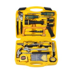 Tool Set, Hand Tool Kits pictures & photos