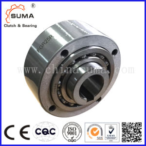 Grf20 Series Indexing Clutch Roller Type Freewheel pictures & photos