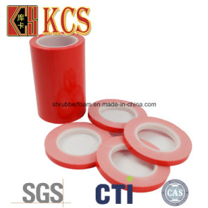 Acrylic Foam Tape for Adornment Foam Tape pictures & photos