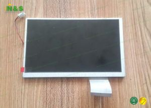 Hsd070idw1-A20 7 Inch LCD Display Module pictures & photos