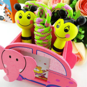2014 Best Selling Skipping Rope for Children pictures & photos