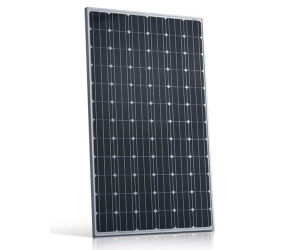PV Solar Panel Mono and Poly Solar Module