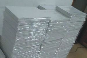 Sticker Paper Manufacturing Companies in Zhejiang pictures & photos