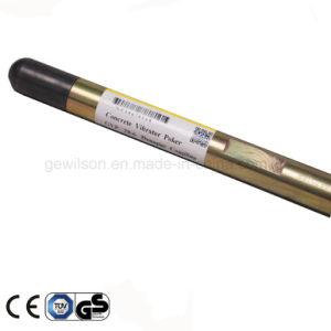 45mm Danapac Coupling Concrete Vibrator Poker Vibrating Poker Vibrator Poker pictures & photos