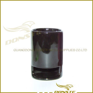 Eco Printed Promotional Mugs pictures & photos