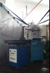 Compression Spring Machine with High Price Ratio pictures & photos