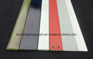 Good Corrosion-Resistance Fiberglass Sheet for Wide Usage pictures & photos