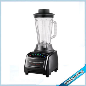 with Ce Approved Ice Cream Blender pictures & photos