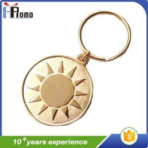 Custom Design Key Chain for Souvenir pictures & photos