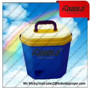 16L Portable 12V Car Washier, Car Washing Machine pictures & photos