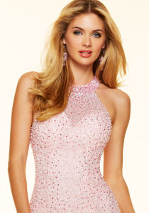 Sexy Party Cocktail Evening Prom Dresses SD9367 pictures & photos