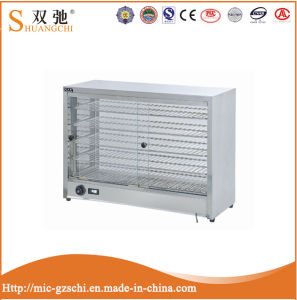Sc-60-4 Commercial Warming Showcase for Sale pictures & photos
