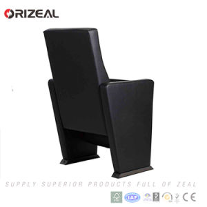 Orizeal PU Leather Theater Seat (OZ-AD-301) pictures & photos