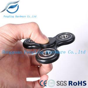 ABS Plastic or PVC Hand Spinner Fidget/Hand Spinner/ Fidget Spinner pictures & photos