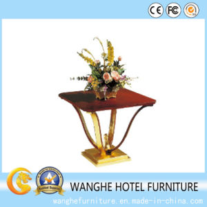 Flower Shelf Hotel Public Area Furniture pictures & photos