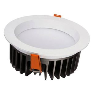 20W Recessed LED Downlight pictures & photos