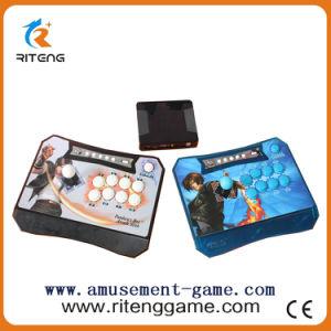 wireless Arcade Console Pandora 4s Micro Arcade Machine pictures & photos