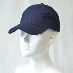 Custom Various Colour Baseball Cap Without Logo pictures & photos