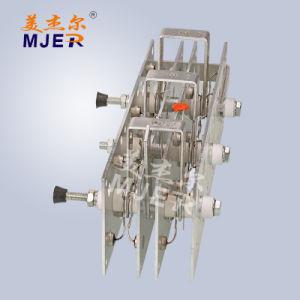 Welder Aluminum Bridger Module Ds 300A pictures & photos