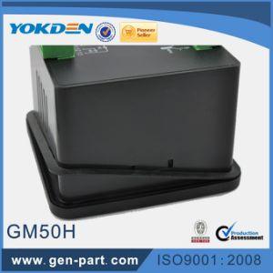 GM50h Digital Multimeter for Truck Air Compressor Excavator pictures & photos