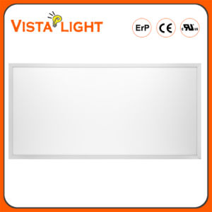 IP44 White Square Dimmable Panel LED Light for Hotels pictures & photos