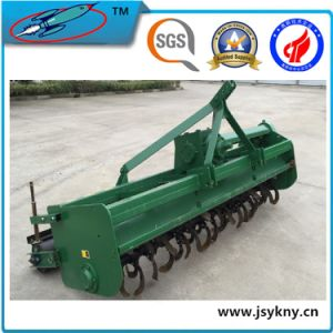 1gqn Rotary Cultivator with High Quality pictures & photos