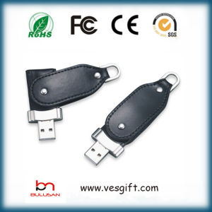 High Speed USB Key Pass H2 Memory Stick USB Pen pictures & photos
