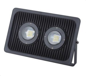 80W Aluminum SMD LED Flood Light pictures & photos