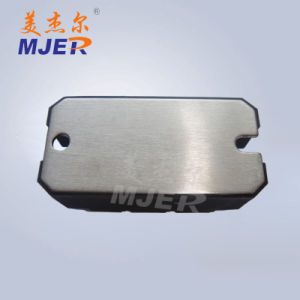 Three Phase Bridge Rectifier Module Mds60-16 60A Ce Approval pictures & photos