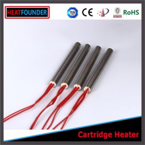 300W Immersion Cartridge Resistance Heater pictures & photos