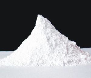 Thiabendazole, (+/-) -Boc-Alpha-Phosphonoglycine Trimethyl Ester pictures & photos