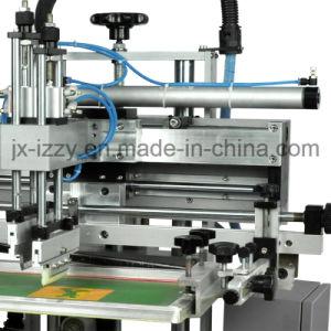 Mug Silk Screen Printing Machine pictures & photos