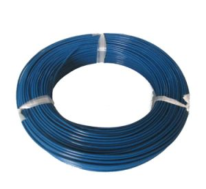 Insulated Fluoroplastic Electrical Wire 20AWG with UL1726 pictures & photos