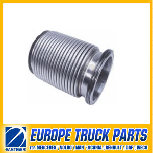 1428892 Flexible Pipe Truck Parts for Scania pictures & photos
