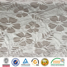 Polyester Knitted Fabric, Very Soft Fabric pictures & photos