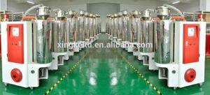 Compact Dehumidifier PP Drying Pet Dehumidifying Machine pictures & photos