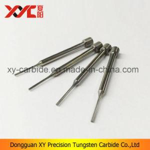 High Precision Schlagen (punch) Machine Made of Tungsten Carbide pictures & photos