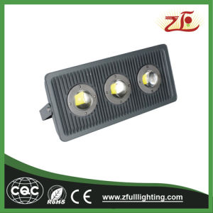 Factory Supplier Customized IP65 150W LED Flood Light pictures & photos