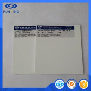 China FRP Panel for Container and Refrigerator Van Factory pictures & photos
