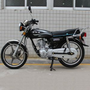 Motorbike Cg150A/ Motorbike 150cc/125cc 4 Storke pictures & photos