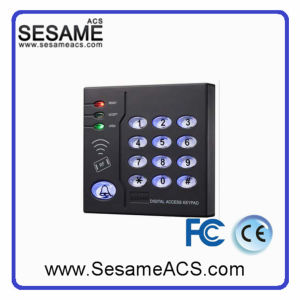 Access Controller Stand Alone Card Reader with MIFARE Reader Built in (S20M) pictures & photos