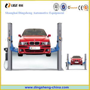 Garage Workshop Car Lift 3000