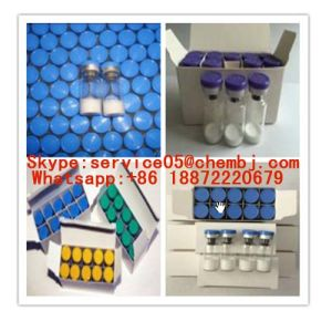 Peptide Aicar/ (AICA) Ribonucleotide Ship From USA/France/Australia pictures & photos