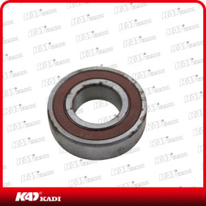 Best Price Motorcycle Spare Part Motorcycle Bearing for Bajaj Discover 125 St pictures & photos