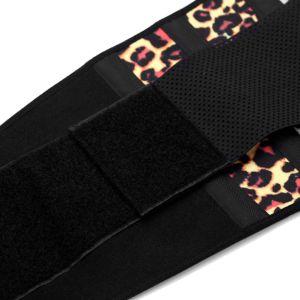 High Quality Women Latex Waist Shaper Waist Trainer Corset Slimming Belt pictures & photos