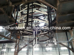 2016 Newly Stable Bubble Frame in China pictures & photos
