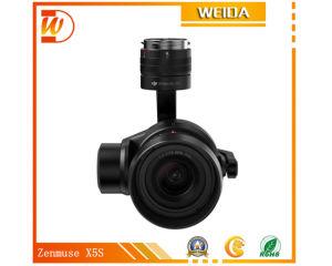 Dji Zenmuse X5s Professional Aerial Camera